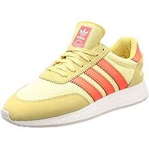 uk availability acfa0 5b58a adidas I-5923, Zapatillas de Deporte para Hombre