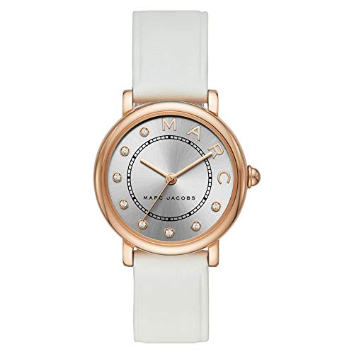 Marc Jacobs MJ1634 Reloj de Damas