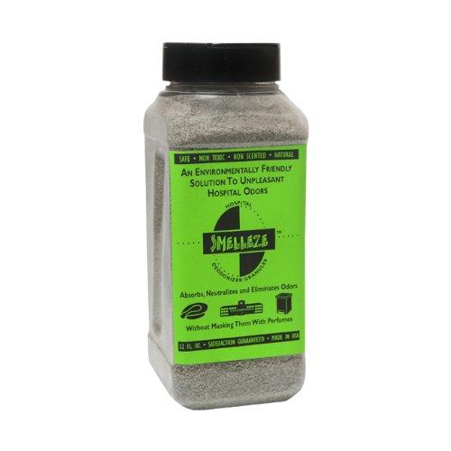 smelleze-naturkrankenhaus-geruchsentferner-deodorizer-2-pfund-granulat-beseitigt-medizinischen-gesta
