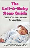 41NiuLlZ3ZL. SL160  - NO1# SLEEP SOLUTIONS Gifrer Sleep Drinkable Solution 125ml best sleep & dream reviews Buy price uk