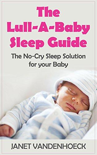 41NiuLlZ3ZL - NO1# SLEEP SOLUTIONS Gifrer Sleep Drinkable Solution 125ml best sleep & dream reviews Buy price uk