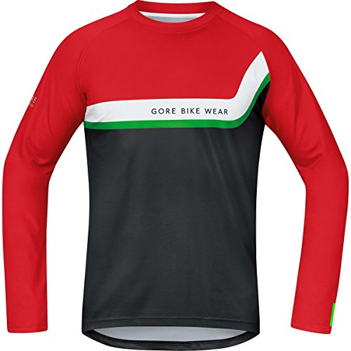gore-bike-wear-herren-langarm-mountainbike-shirt-jersey-super-leicht-stretch-gore-selected-fabrics-p