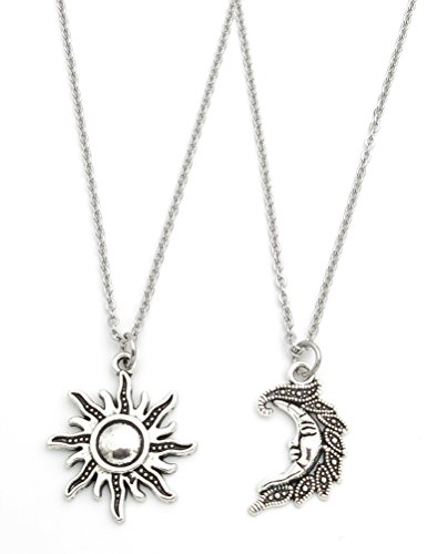 crescent-moon-and-sun-friendship-pendant-necklace-bff-jewelry-moon-2