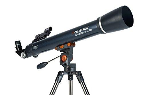 Mejor telescopio catadioptrico