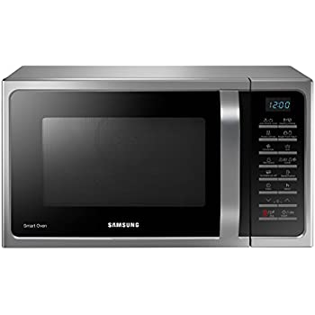 Whirlpool jt379 wh forno a microonde con tecnologia - Forno microonde whirlpool sesto senso ...