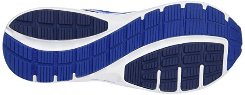 Calzature Multisport blue Uomo Puma Blu Corridore Profondo Esterno Essenziale Turchese nrgy blu Lapis UtWEEFq1wa