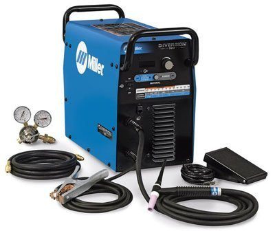 miller-diversion-180-tig-welder-907627-by-miller