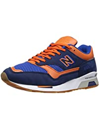 New Balance M 1500 NO Made in England (M1500NO)