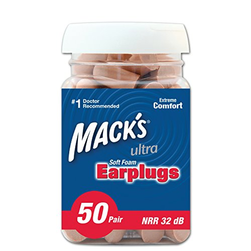 macks-ultra-ear-plugs-50-pair-beige