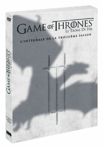 "<a href=""/node/42533"">Game of Thrones</a>"