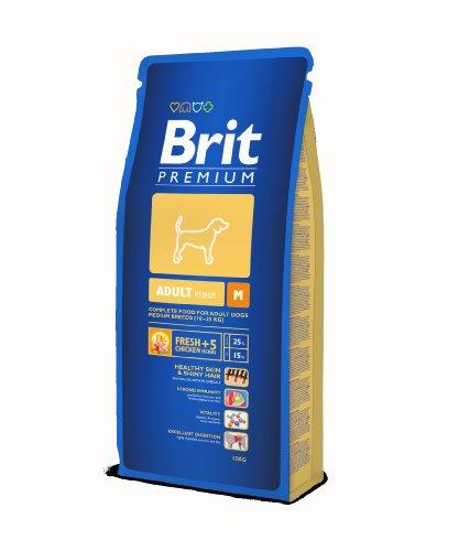 Brit-Premium-M-Adult-Comida-para-Perros-15000-gr