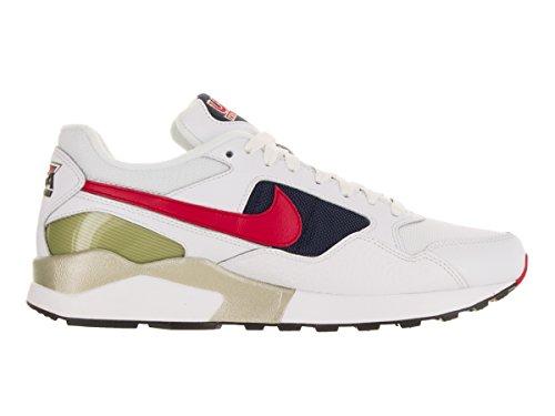 Nike - 844964-100, Scarpe sportive Uomo Multicolore