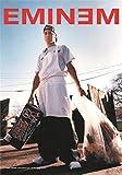 Eminem Drapeau Garbageman