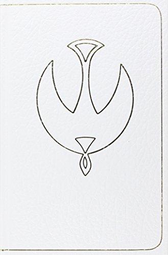 Bible Segond révisée 1978 par Société biblique française