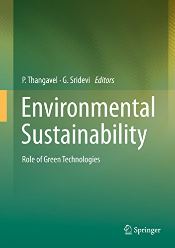 Get environmental sustainability role of green technologies pdf get environmental sustainability role of green technologies pdf fandeluxe Image collections