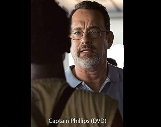 captain phillips full movie download free