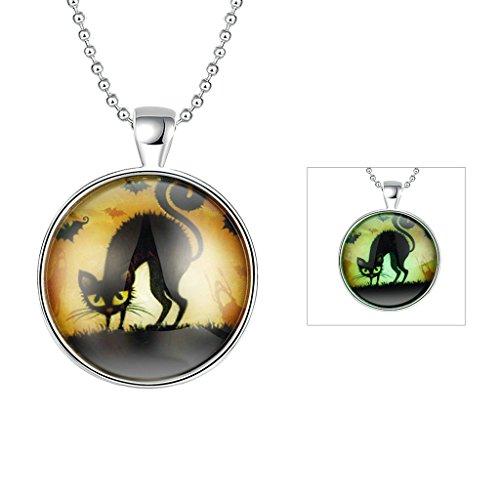 anazoz-bijoux-de-mode-collier-alliage-vert-fluo-pendentif-collier-rond-chat-souple-pendentif-pour-fe
