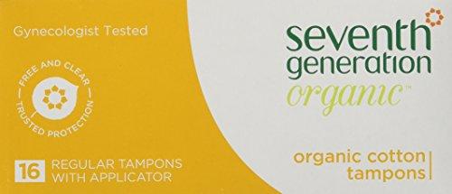 seventh-generation-chlorine-free-organic-tampon-regular-16-tampons-by-seventh-generation
