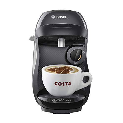 Tassimo TAS1002GB Happy Coffee M...