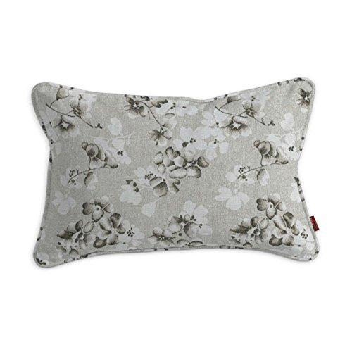 preisvergleich dekoria gabi paspel kissenbezug 60 x 40 cm 60 x willbilliger. Black Bedroom Furniture Sets. Home Design Ideas