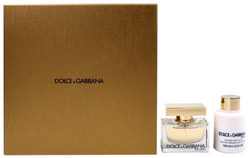 dolce-and-gabbana-the-one-for-women-gift-set-50ml-eau-de-parfum-edp-100ml-body-lotion