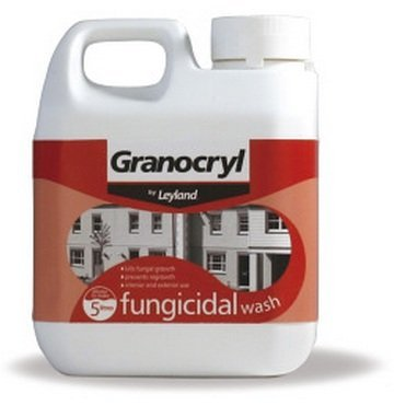 granocryl-fungicidal-wash-clear-552304-sale