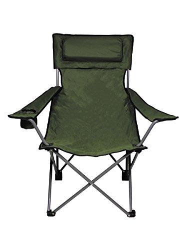 Paracord ext/érieur Corde de Fonction Multi de Diam/ètre de 2mm Pour le Camping s/élevant attachant la corde
