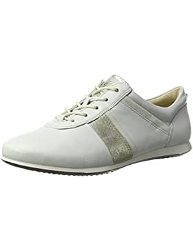 Ecco Damen Touch Sneaker Sneakers