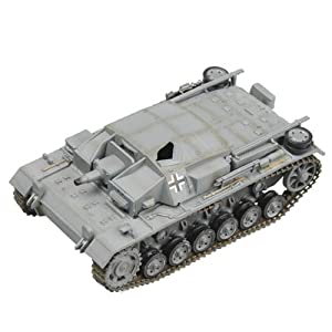 Easy Model - Maqueta de tanque, escala 1:72 (36141)