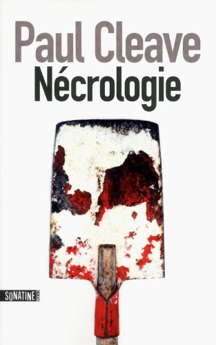 "<a href=""/node/8501"">Nécrologie</a>"