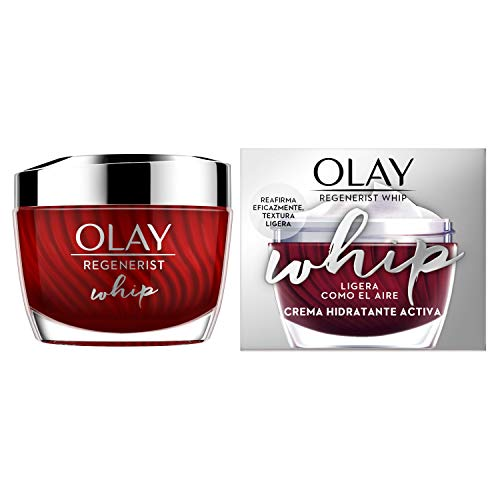 Olay Gesichtscreme, 1er Pack(1 x 50