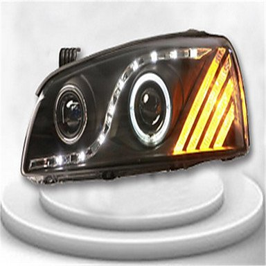 para-el-montaje-modificado-elantra-xenon-faros-hyundai-light-source-color-multicolor-