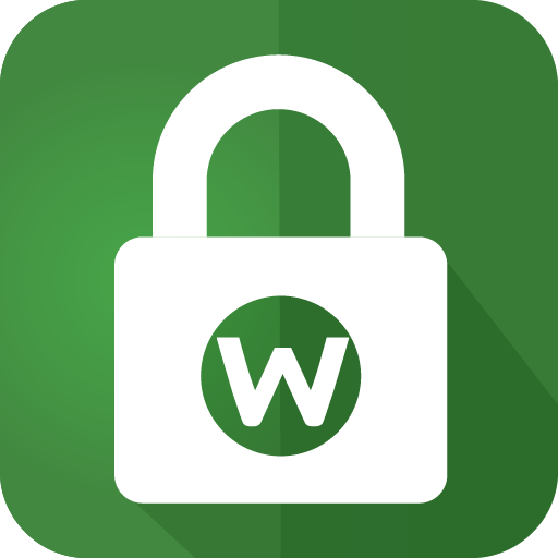 webroot-secureanywhere-mobile