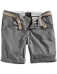 Surplus - Pantalon - Homme gris gris