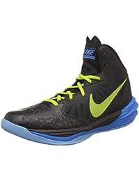 Nike Prime Hype DF - Zapatillas de basketball para hombre
