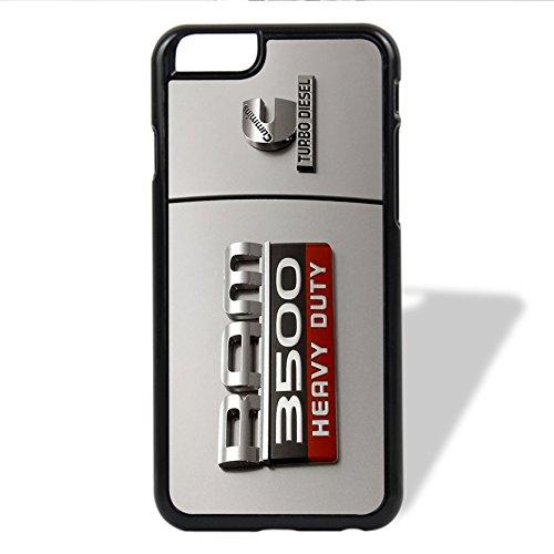 cummins-turbo-diese-liphone-6-6s-case-cummins-turbo-diesel-iphone-6-6s-casecase-protective-cover
