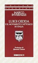 Luigi Gedda e il movimento cattolico in Italia