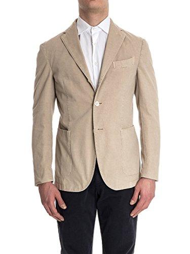 giacca-boglioli-taschino