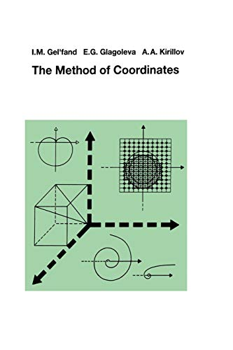 The Method of Coordinates