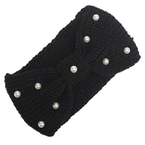 Perle-Bandeau-Hiver-Covermason-Les-femmes-tricotant-le-bandeau–la-main-gardent-le-bandeau-chaud