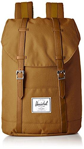 Herschel Retreat Rucksack