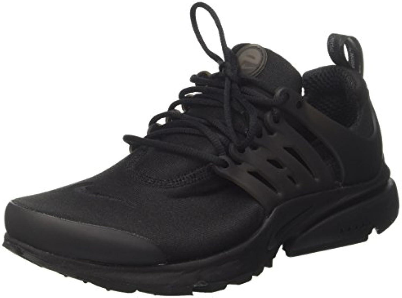 Nike Herren Air Presto Essential Sneaker