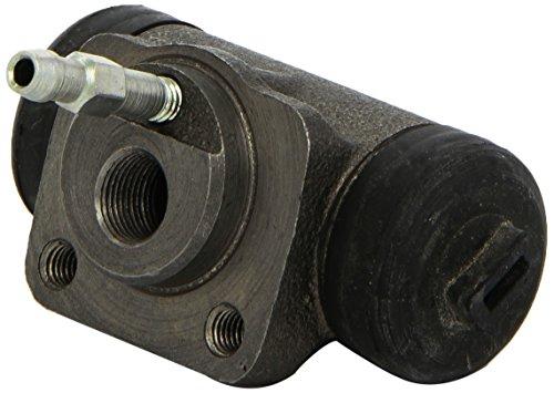 ABS 42820X Radbremszylinder