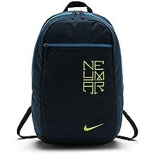 Nike Neymar Jr Rucksack BA5498-454 navy (48x37x13cm)