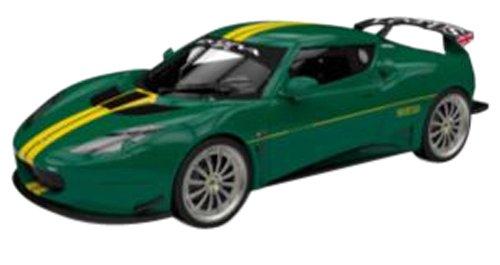corgi-ccc56602-radio-control-miniatura-veicoli-lotus-evora-gt4-sport-verde