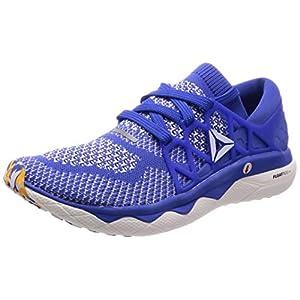 Reebok Men's Floatride Ultk Competition Running Shoes
