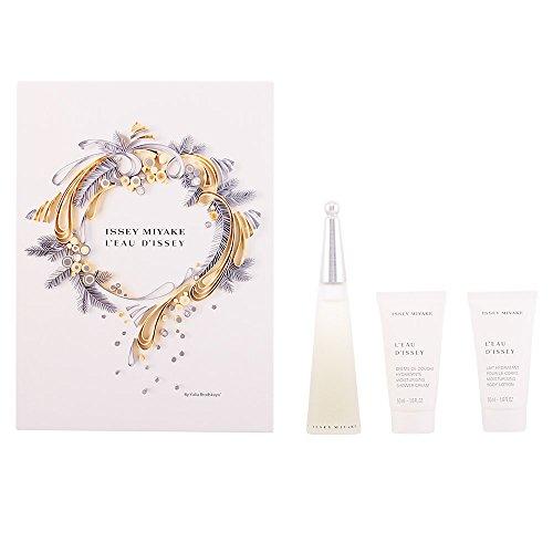 issey-miyake-3423474836857-parfum-set-1er-pack-1-x-200-g
