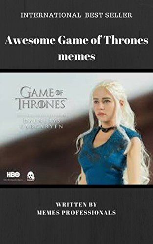 41NjQ2mV4QL awesome game of thrones memes extraordinary game of thrones memes