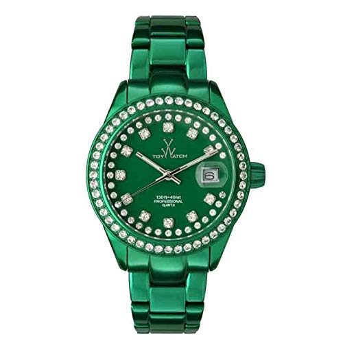Toy Watch me26gr–Orologio
