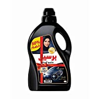 Persil Classic Black Wash, 4 L, Pack of 1
